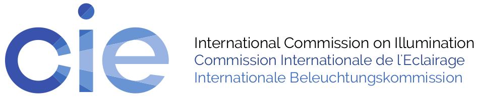 Üyesi olduğumuz Uluslararası Aydınlatma Komisyonu  (CIE) ultraviole ışınımla temizlik konusundaki iki yayınını ücretsiz olarak önümüzdeki üç ay boyunca kullanıma açmıştır...